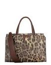 Fiorelli Brompton Bag