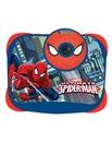Lexibook Spider Man Camera 5MP