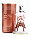 Jean Paul Gaultier Classique EDP 100ml