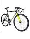 Muddy Fox Road 14 Mens Road Bike