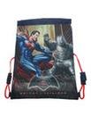 Batman vs Superman Trainer Bag