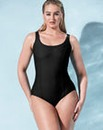 Beach To Beach Basic Value Swimsuit