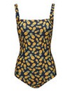 Joe Browns Swimsuit