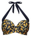 Joe Browns Underwired Bikini Top
