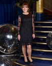 Lorraine Kelly Embroidered Tunic Dress
