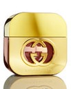 Gucci Guilty 50ml EDT
