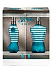 JPG Le Male 40ml EDT BOGOF