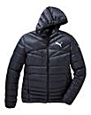 Puma Active 600 Hd PackLite Down Jacket