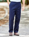 Premier Man Thermal Lined Trousers 29