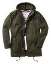 Joe Brown Nato Forces Jacket