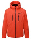 Tog24 Shift Mens Milatex Ski Jacket