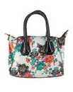 Womens Elizabeth Rose bag