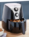 JDW Air Fryer