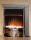 Dimplex Castillo Freestanding Fire