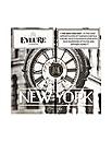 Eylure Lash Wardrobe New York