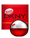 DKNY Red Delicious 50ml EDP
