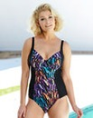 Panache Balconette Swimsuit