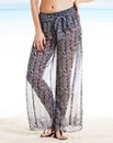 Beach to Beach Pants