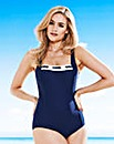MAGISCULPT Swimsuit - Standard Length