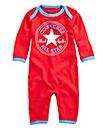 Converse Baby Bodysuit