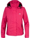 Trespass Tutula Ladies Jacket