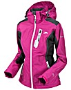 Trespass Amara - Womens Jacket