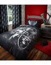 Catherine Lansfield Knight Bedding