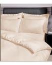 CL Satin Stripe Duvet Sets