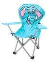 Yellowstone Jungle Animal Chair