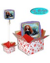 "Disney Brave 18"" Foil Balloon In A Box"