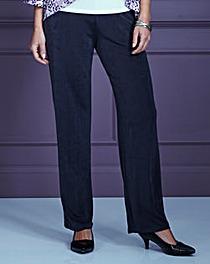 Slinky Trousers Regular