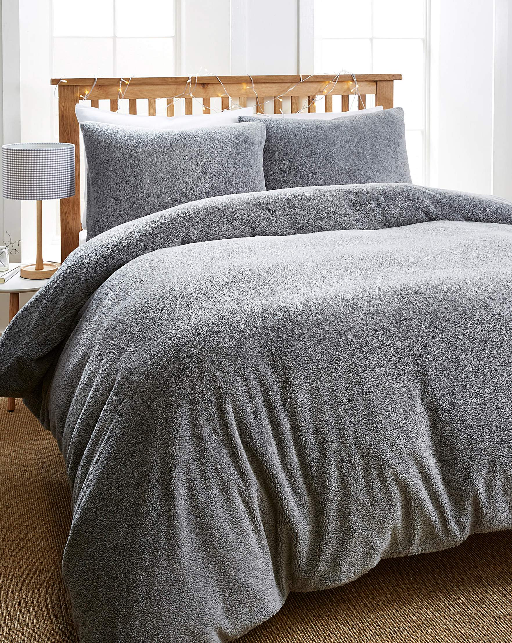 cream rails matalan product cover main ixlib detail fleece duvet