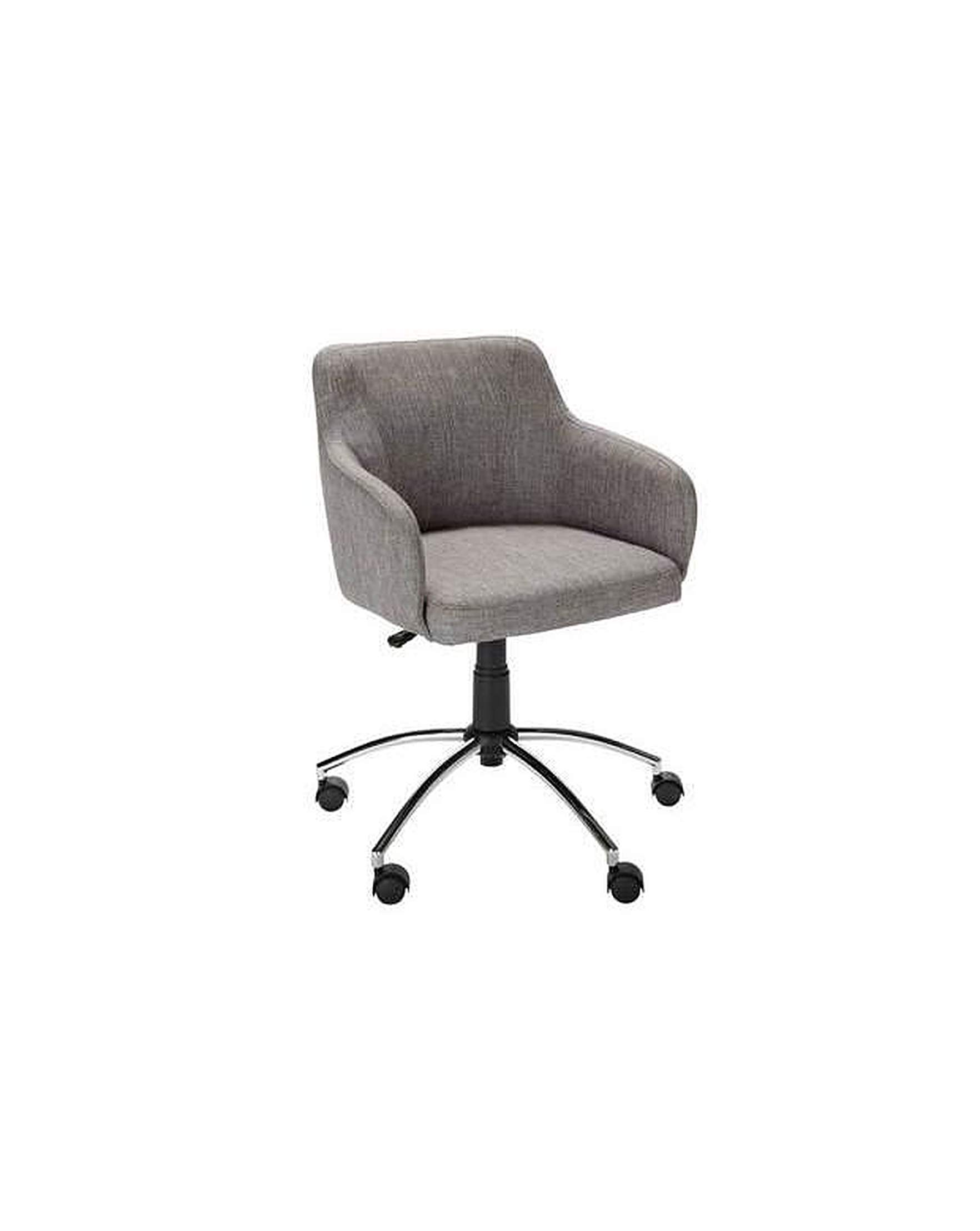 white since en is in swivel comfortably height ll gb stools rfj light grey sit benches sporren vissle office ikea seating products you chair chairs adjustable the