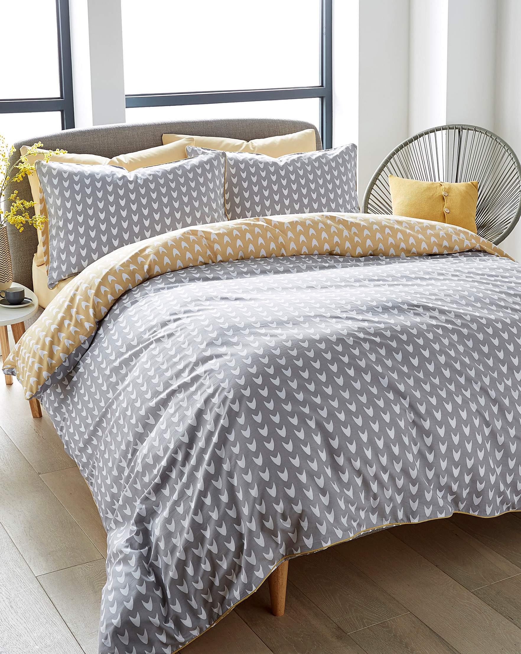 covers modern nordstrom pillow shams yellow c duvet