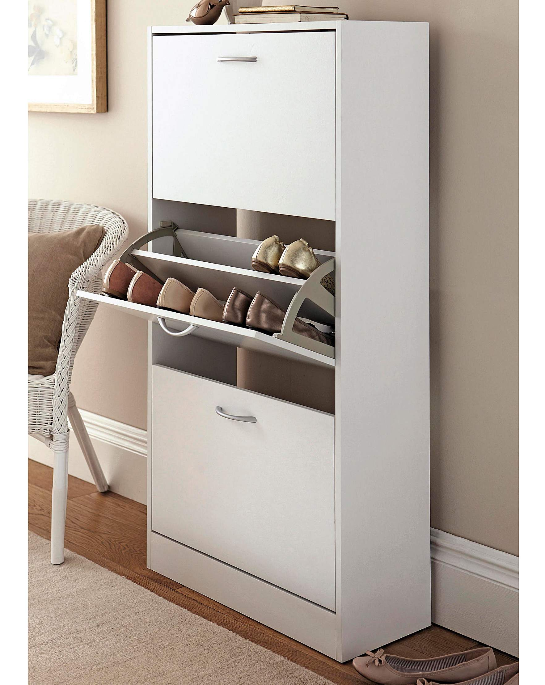 amazon espresso design baxton shoe size shoestorage full fantastic cabinet cupboard rack pictures of com studio storage harding