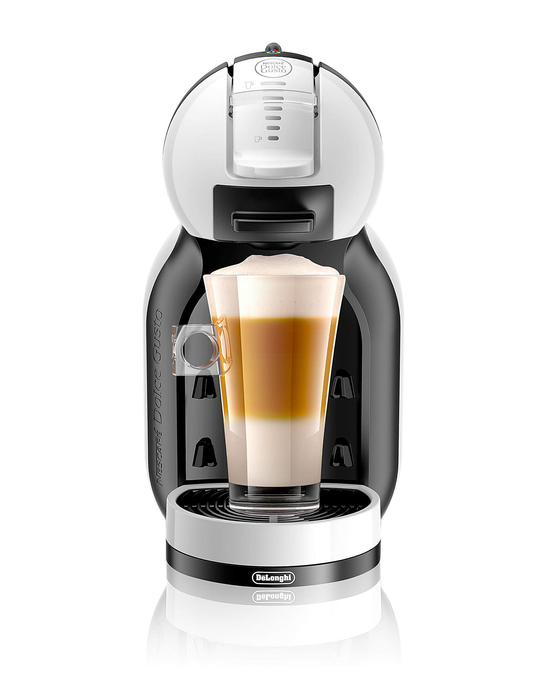 reduction dolce gusto good caf chicore dolce gusto espresso intenso capsules g with reduction. Black Bedroom Furniture Sets. Home Design Ideas