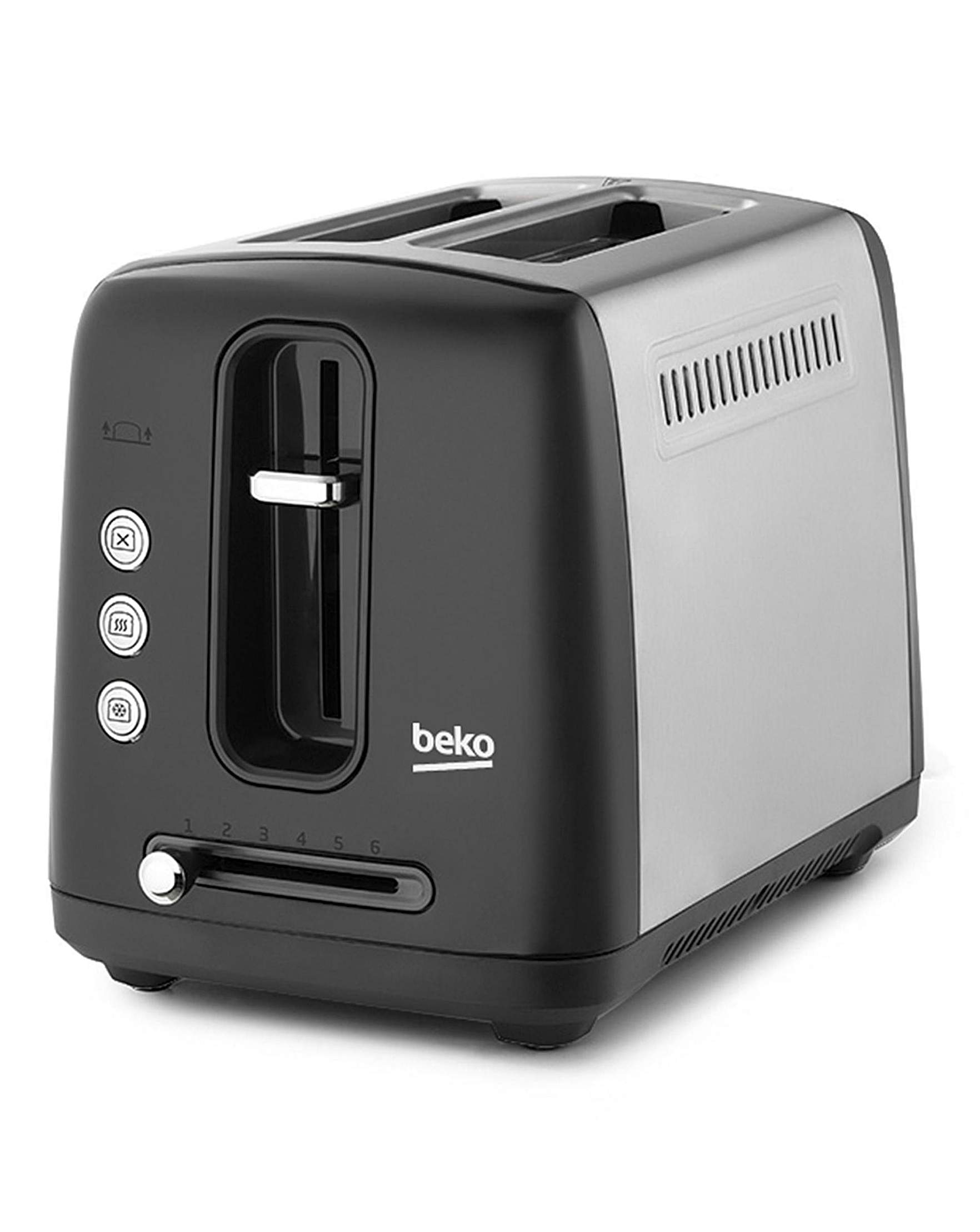 kitchen stock srgb electric home photo and two download appliance toaster black appliances white bred dl bread sliced cs small free
