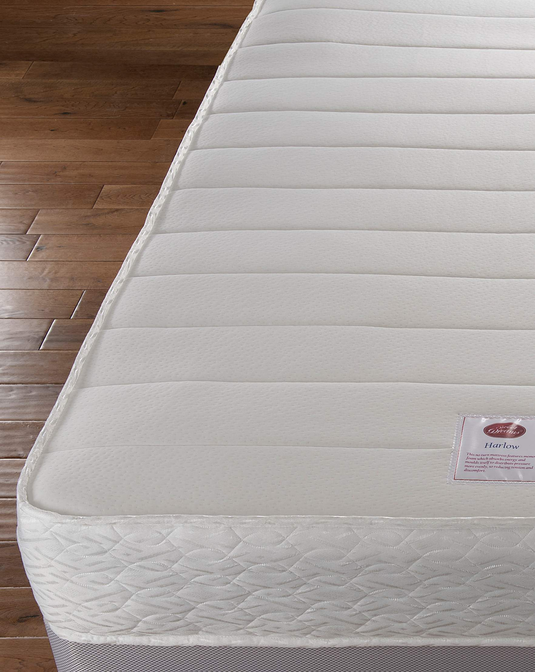 daybed reviews size to own sdown beds comparison vera wang bunk a king center express info mattress jantenhoor uncategorized rent