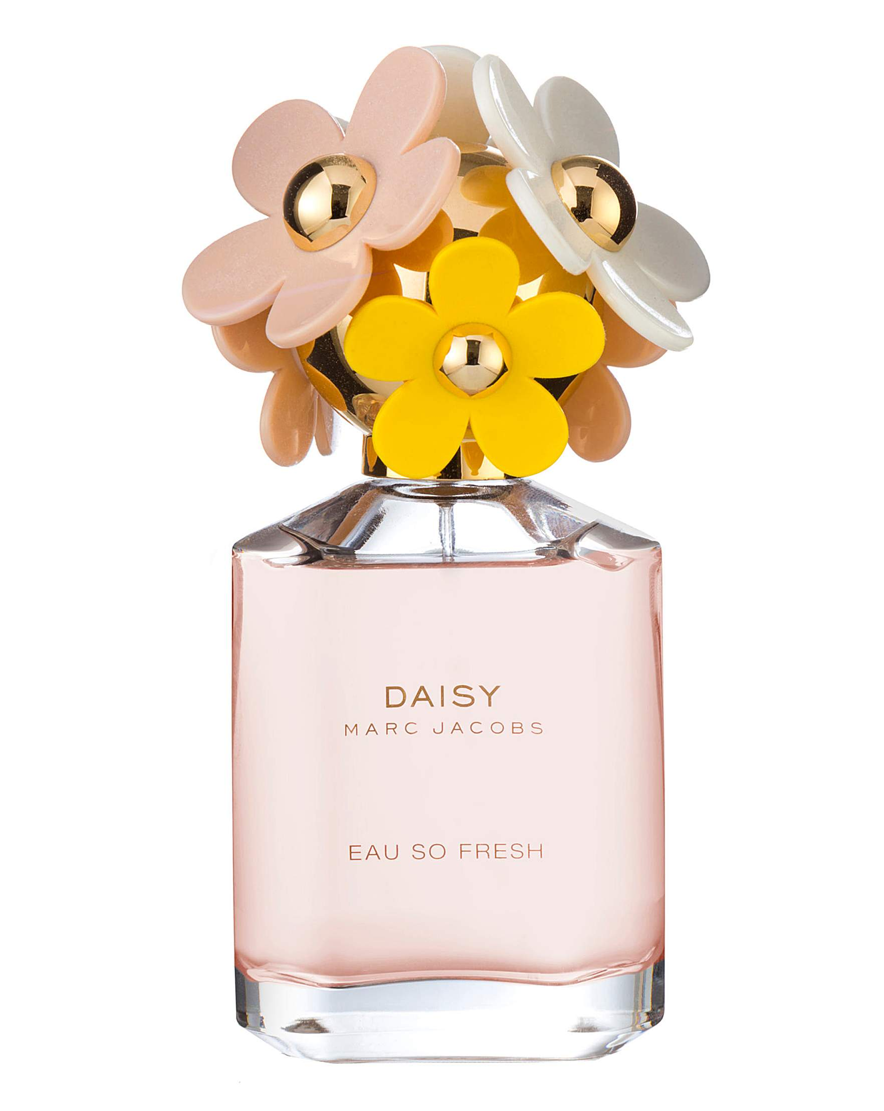 Marc jacobs daisy eau so fresh 75ml edt simply be izmirmasajfo Image collections
