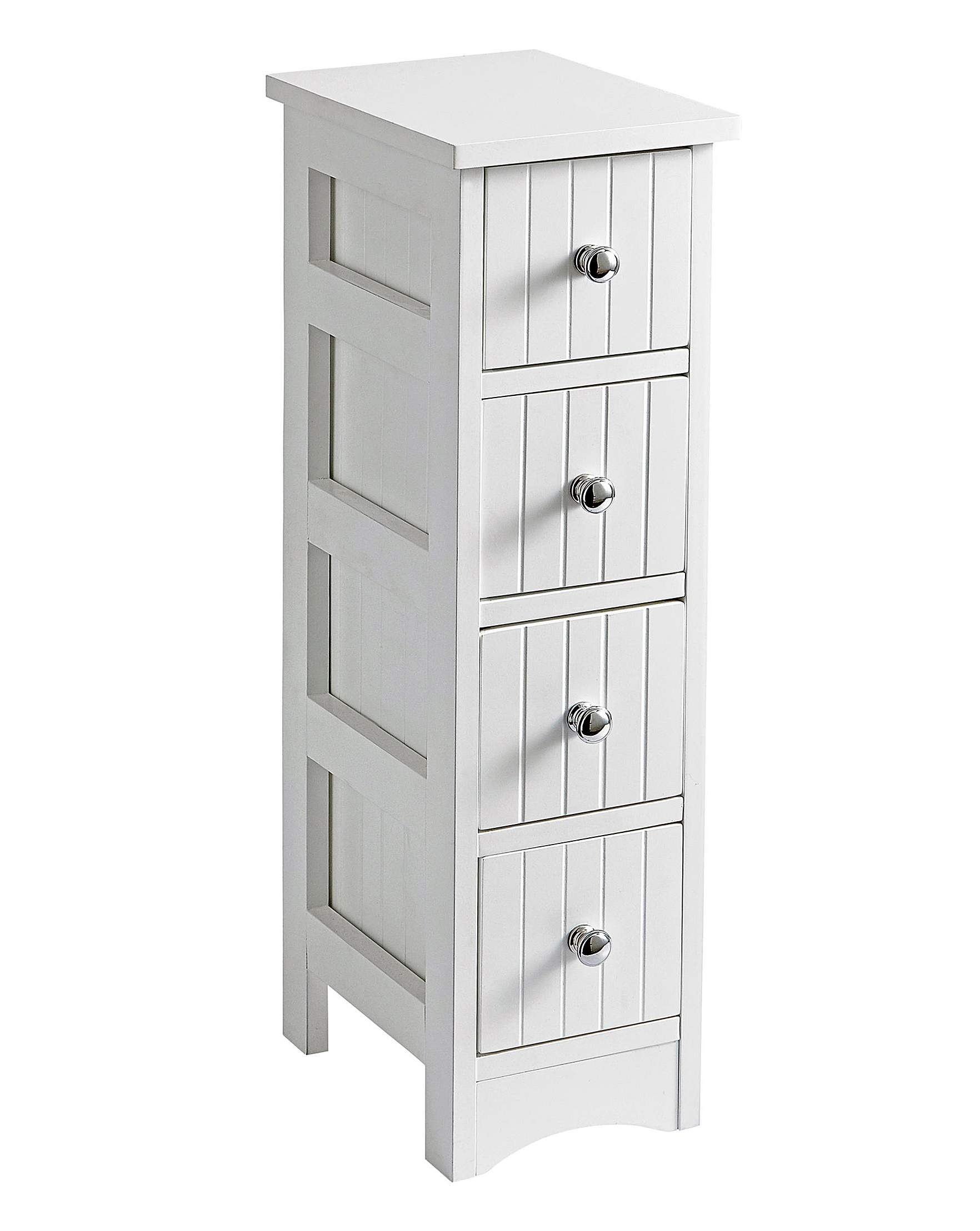 cabinet with innovative bathroom cabinets to drawers narrow show storage the