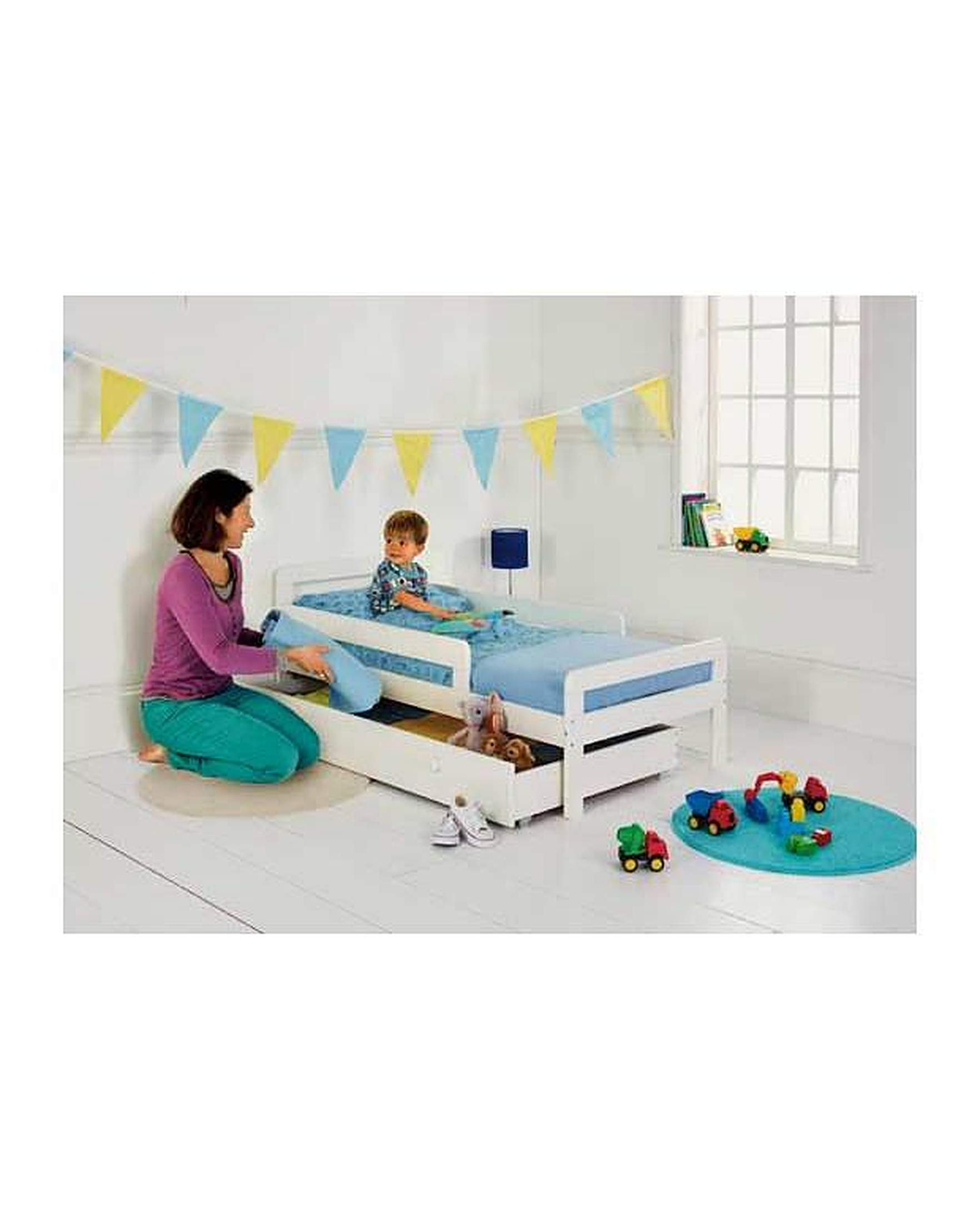 beds cos bed gray toddler en haven b products product with furniture storage