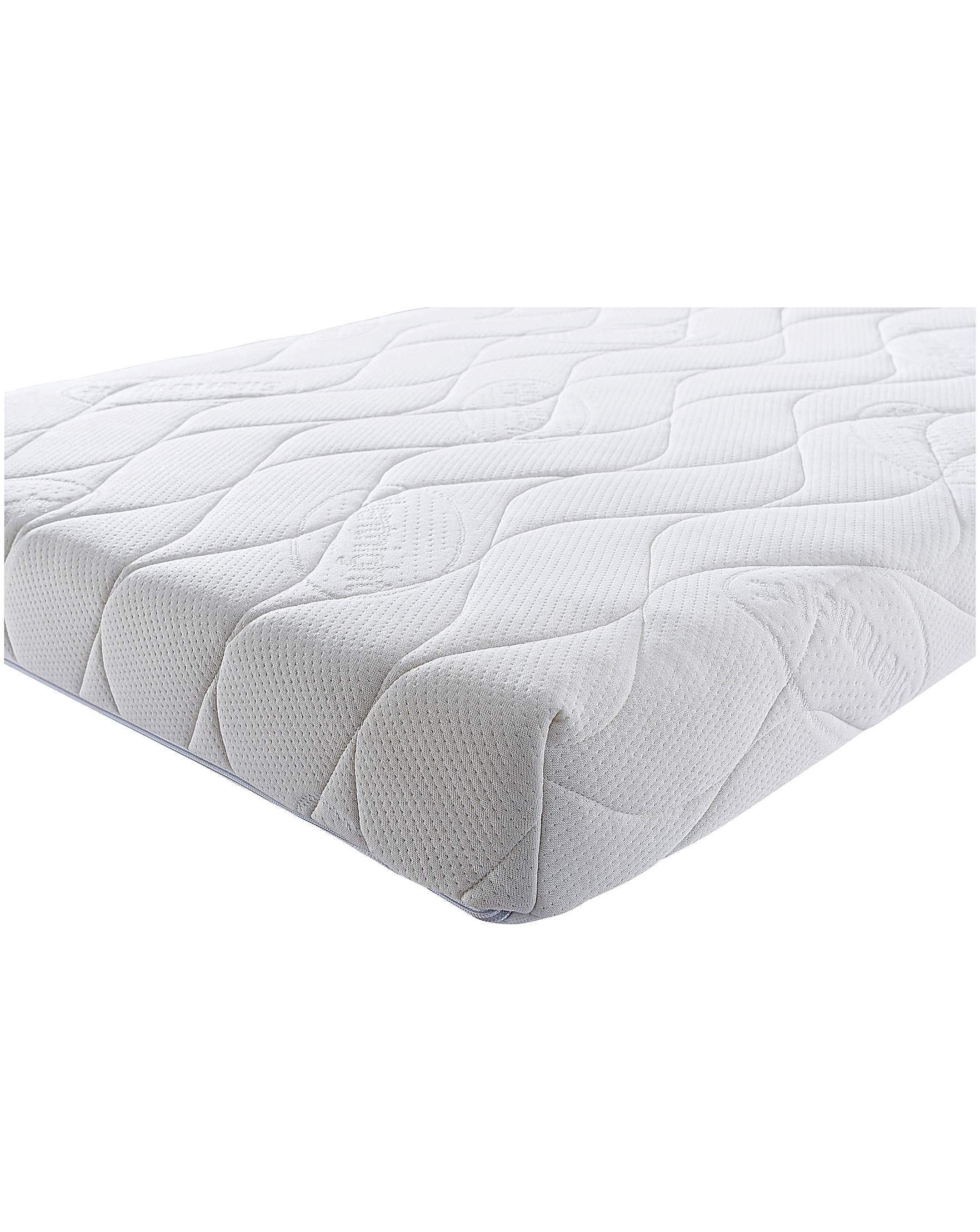 solutions topper cluster vera count mattress fiber thread sv pad wang you sealy qb how complete