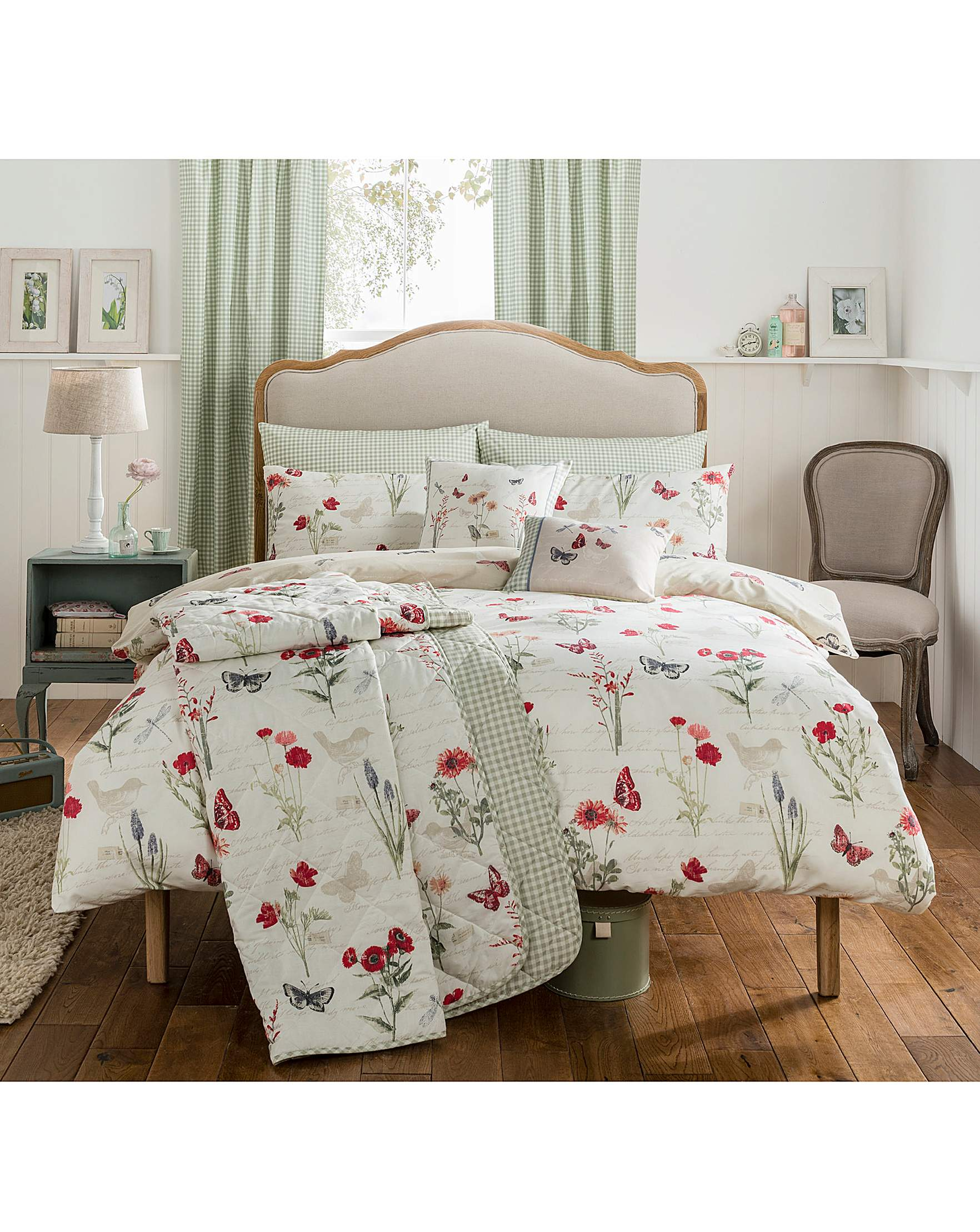 duvet ben barber elegant by cover product linen pantone set