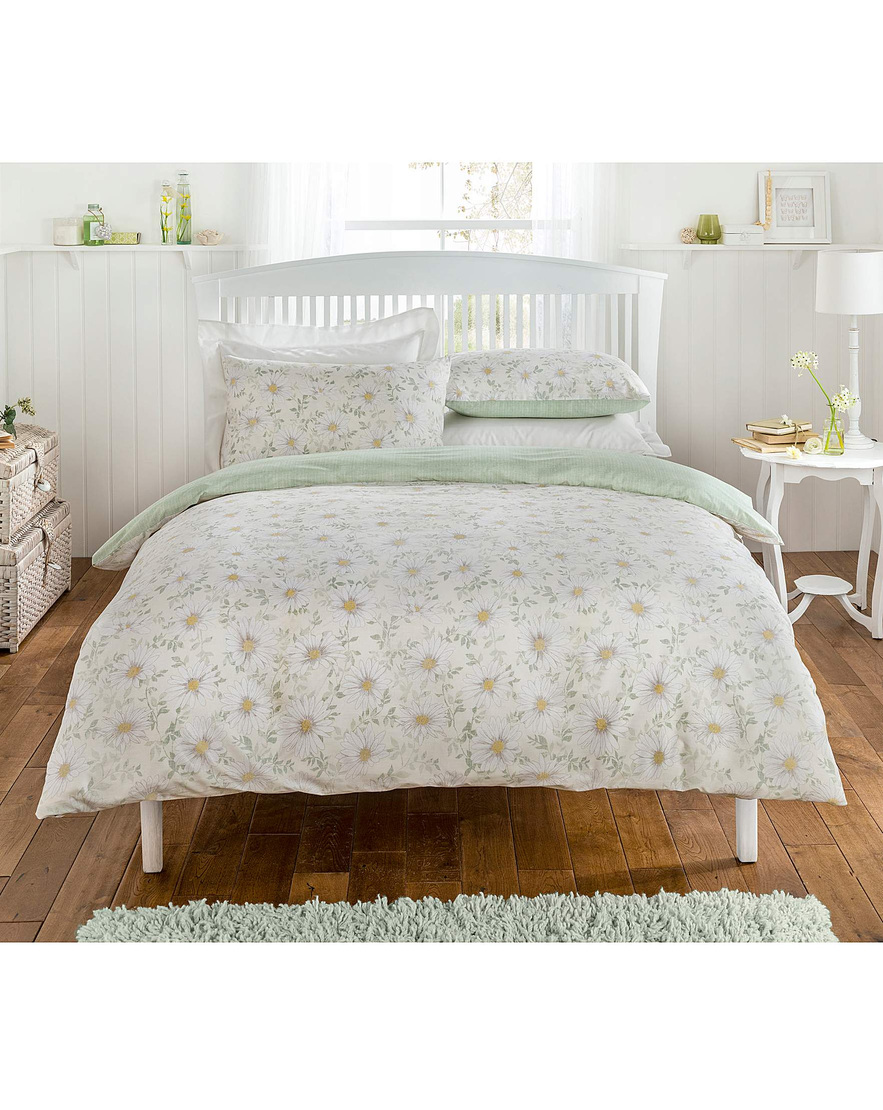 this knit is home cover duvet comforter pin i gorgeous it want cable decor