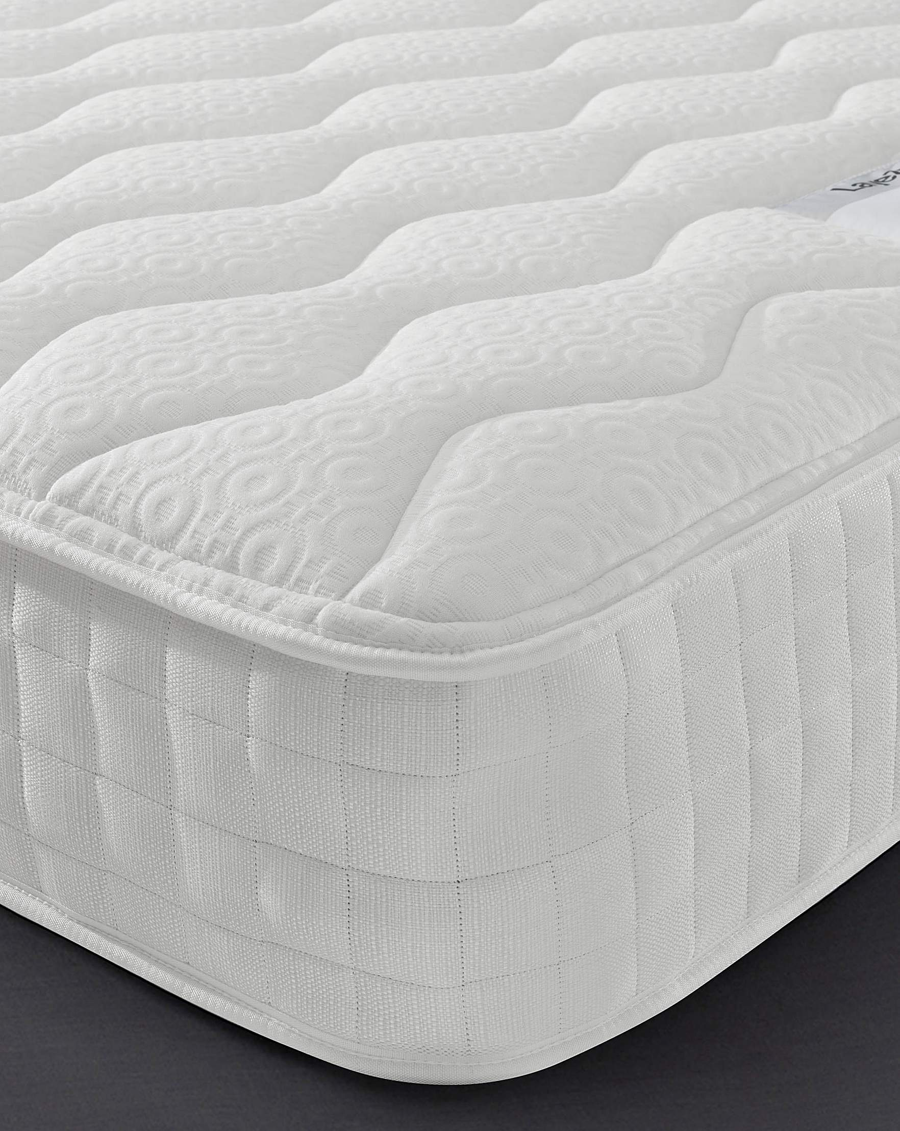 zi c wang collections dillards bedding white home mattress vera