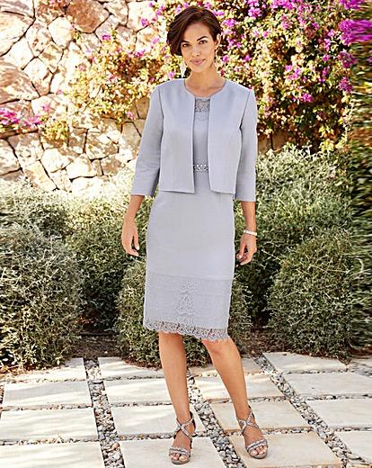 Women\'s Dresses   Plus Size Midi, Maxi & More   J D Williams
