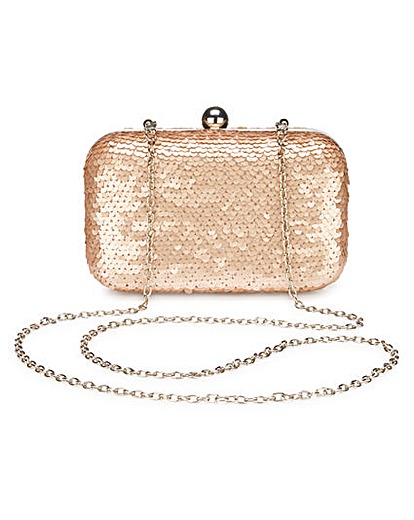 Capsule Alice Clutch Bag Fh3DkNZer