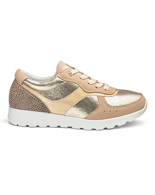 Gina Shoes Outlet Uk