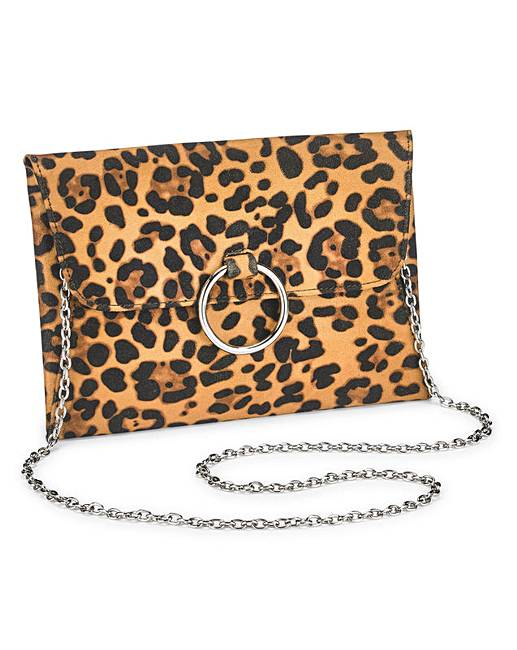 Simply Be Sophie Clutch Bag 8mBVP