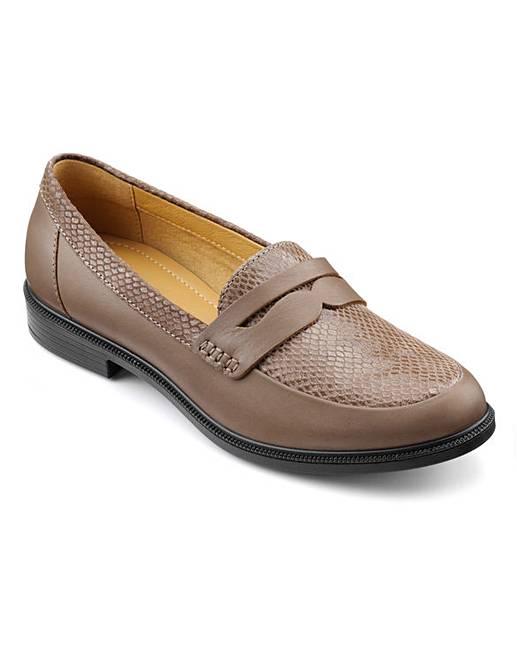 Hotter Shoes Outlet Uk